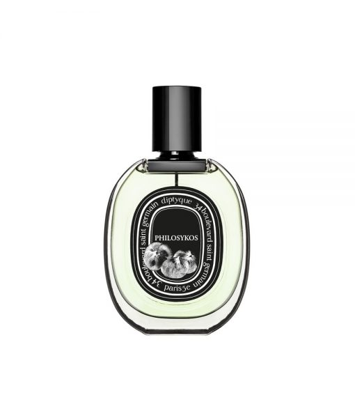 Diptyque Philosykos Eau de Parfum - €125,00