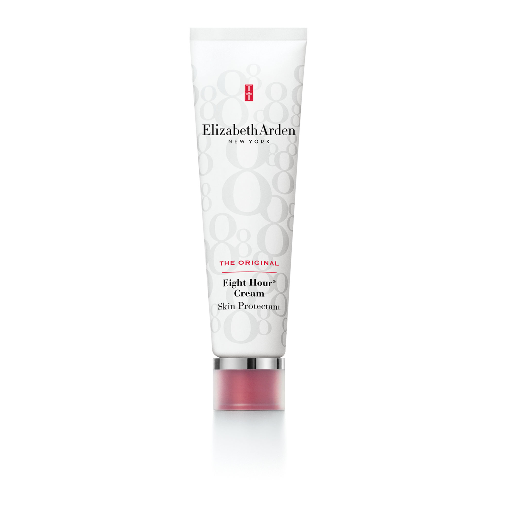 De Eight Hour Cream van Elizabeth Arden - €27.56