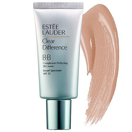 Estee Lauder daywear BB cream - €35.90