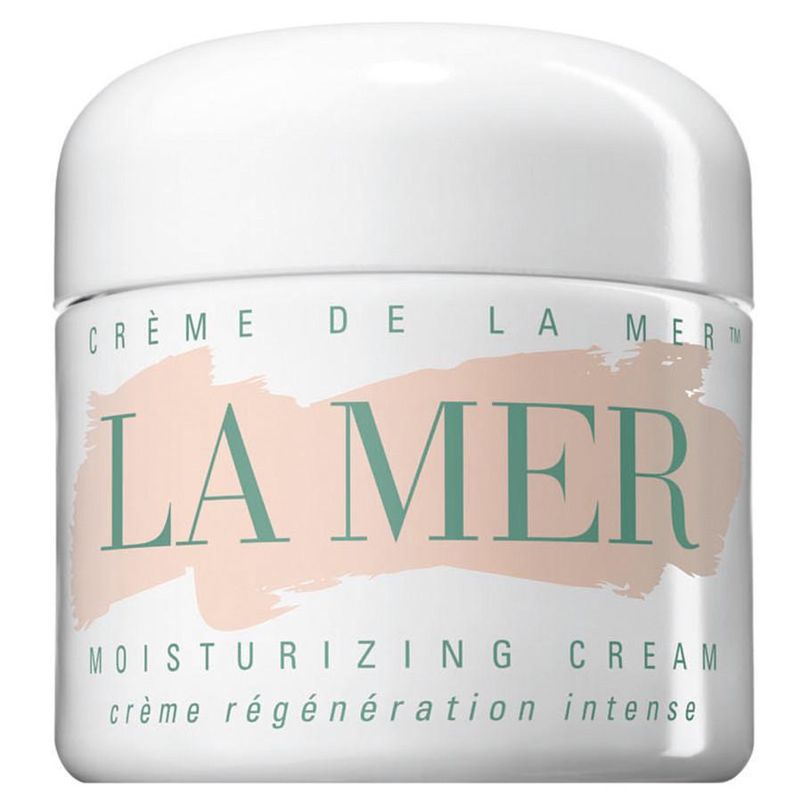 La_Mer-Creme_de_la_Mer.jpg