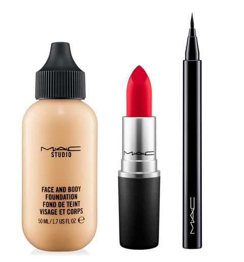 mac-makeup1-1511892597.jpg