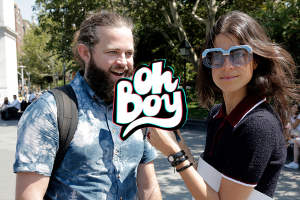 OH-Boy-podcast-300x200.png