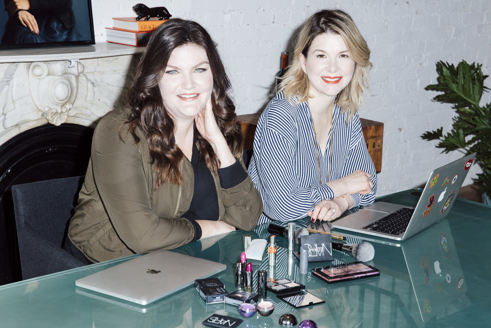 Breaking+Beauty+Co-Founders+Jill+Dunn+(left)+and+Carlene+Higgins.jpg