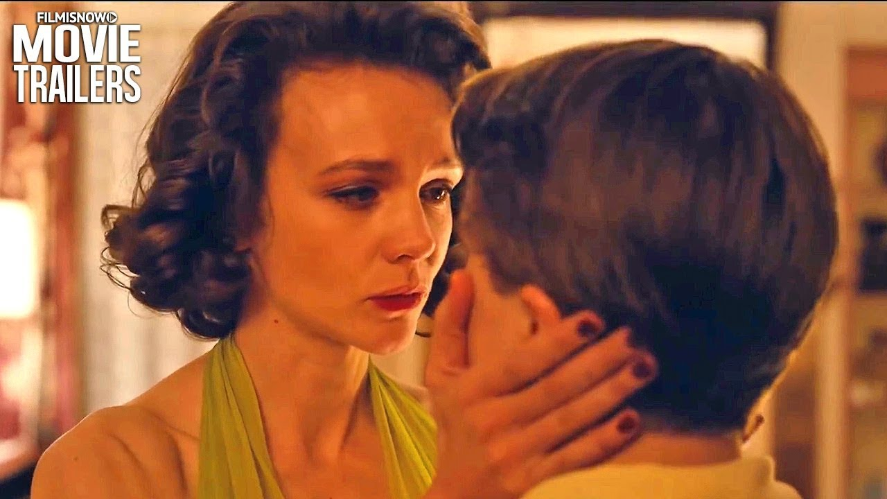 WILDLIFE-Trailer-2-NEW-2018-Jake-Gyllenhaal-and-Carey-Mulligan.jpg