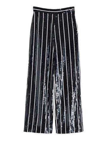Pyjama trousers - 99€