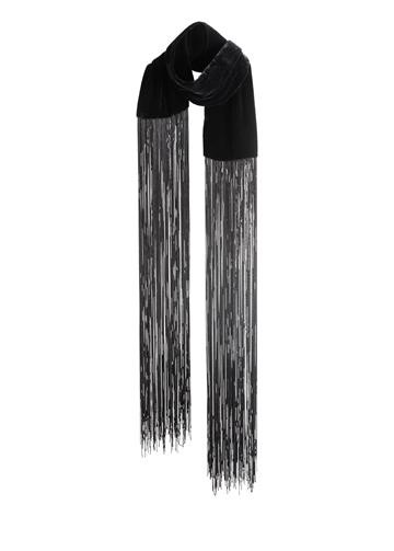Black Scarve - 29€