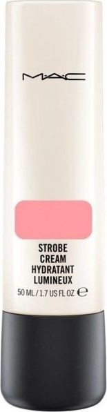 Mac Cosmetics - Strobe Cream - €33