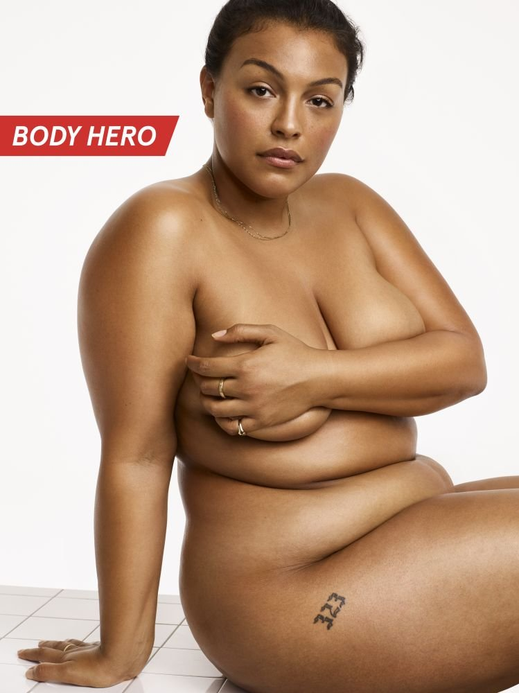glossier_body-hero_campaign_paloma_0127474bf7d3a1ded057c87c37ba14d11f_thumb.jpg