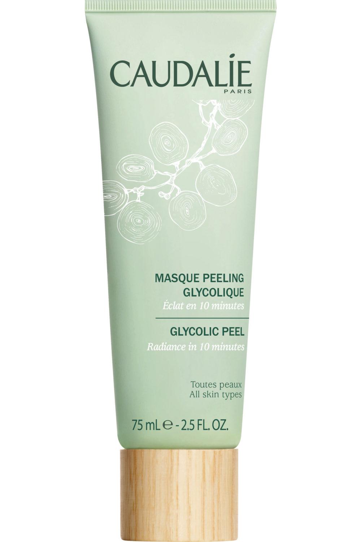 masque-peeling-glycolique-1000x1500.jpg