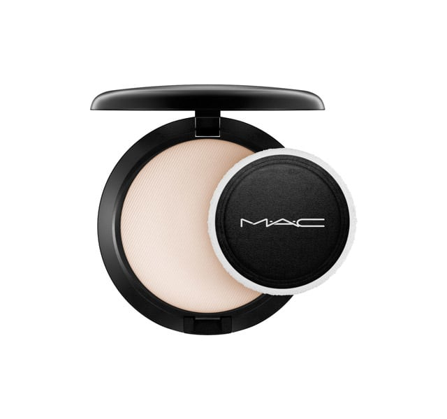 M.A.C Cosmetics pressed powder  - €29.00