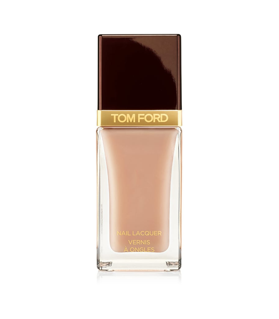 Tom Ford - toasted sugar €35