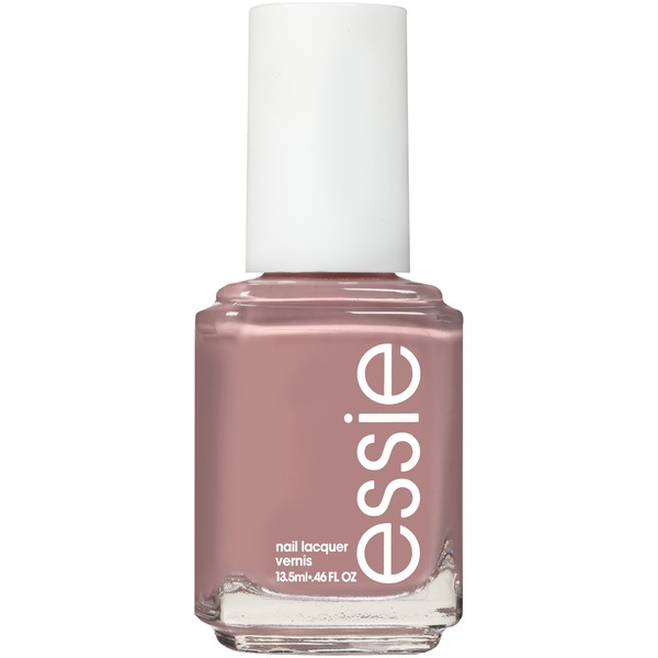 Essie - not just a pretty face €12.49