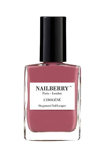 Nailberry - fashionista €20.40