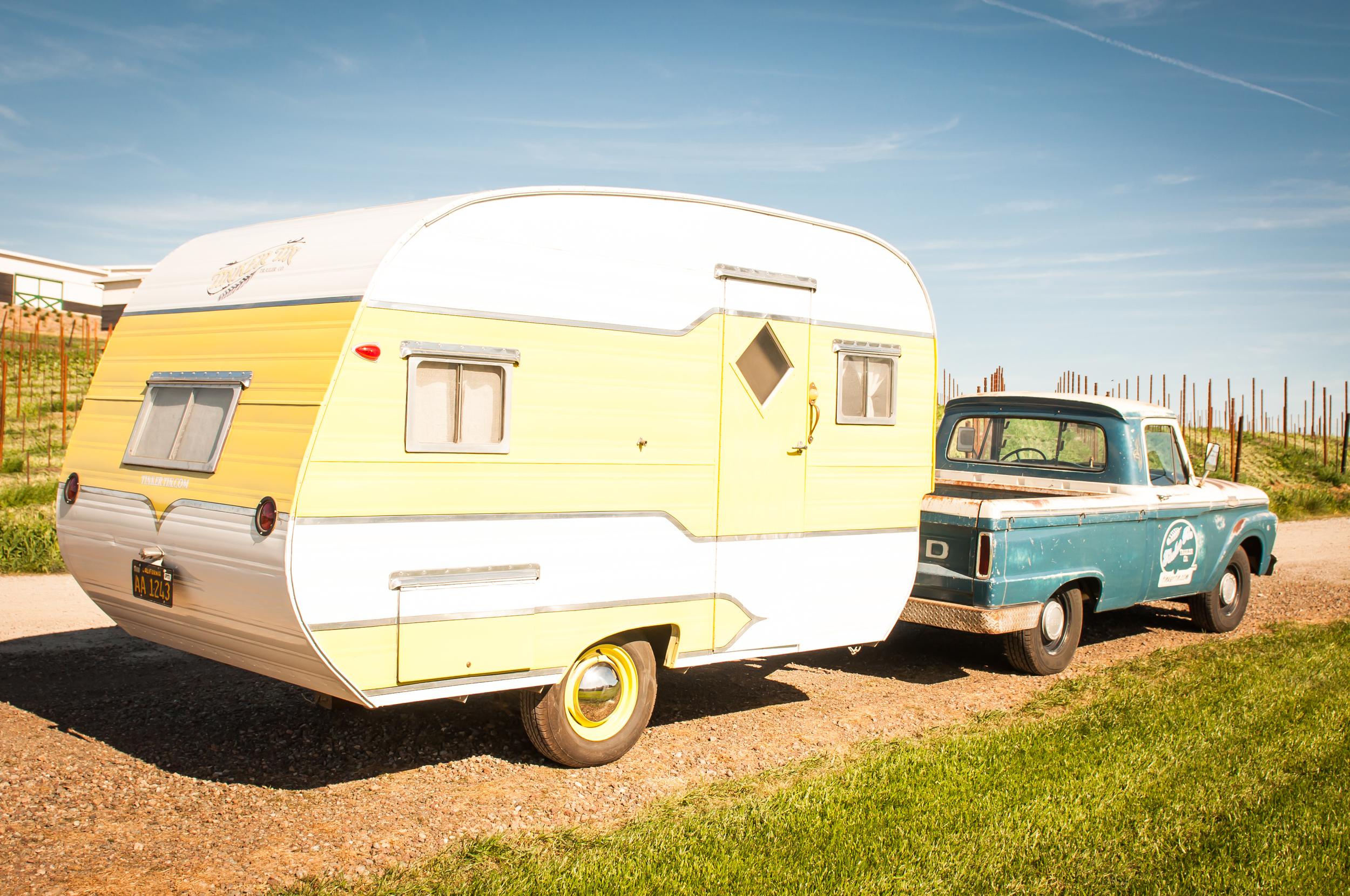 tinker-tin-trailer-co-1956-jewel-1