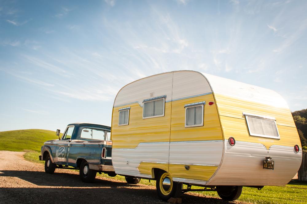 tinker-tin-trailer-co-1956-jewel