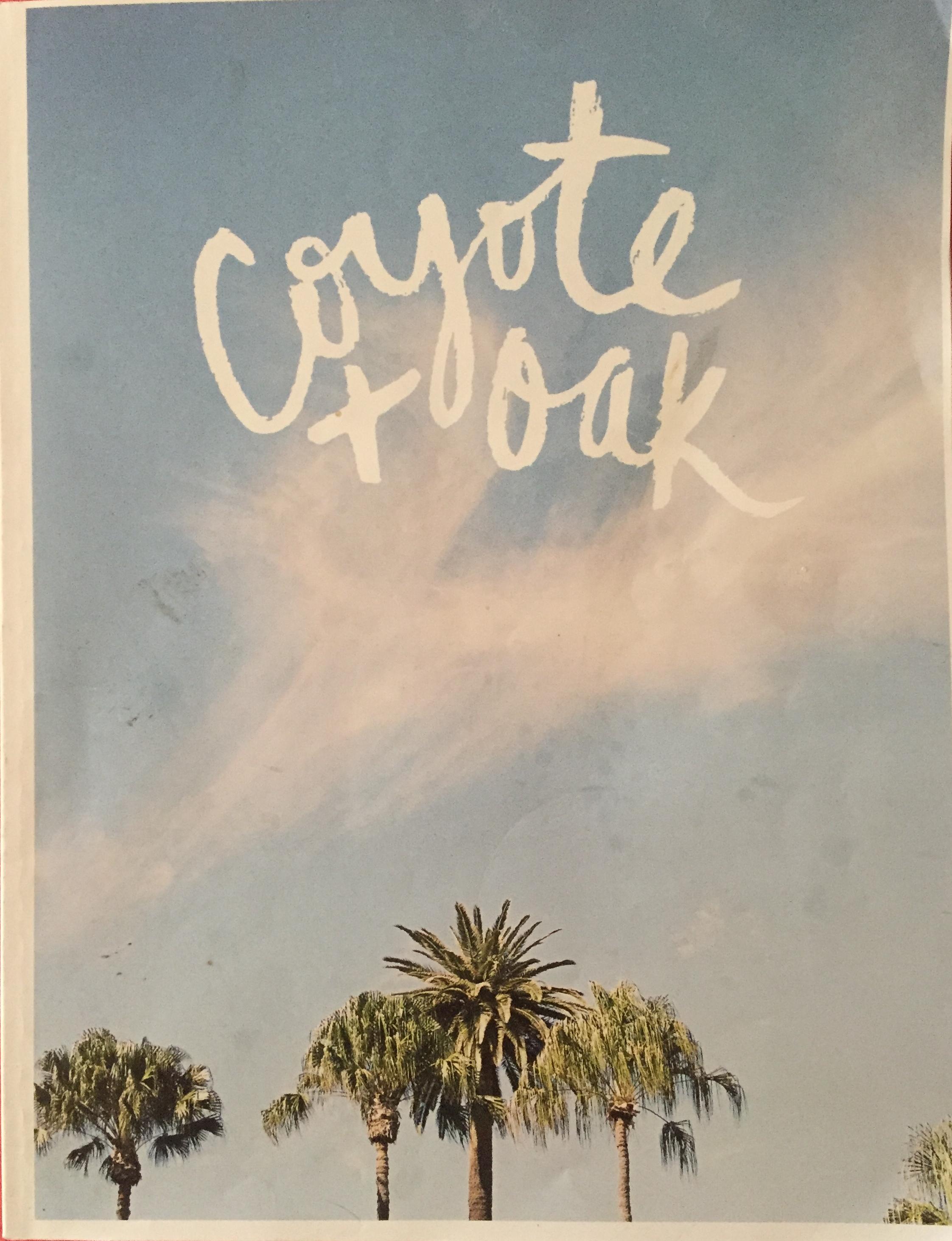 Coyote&Oak.jpg
