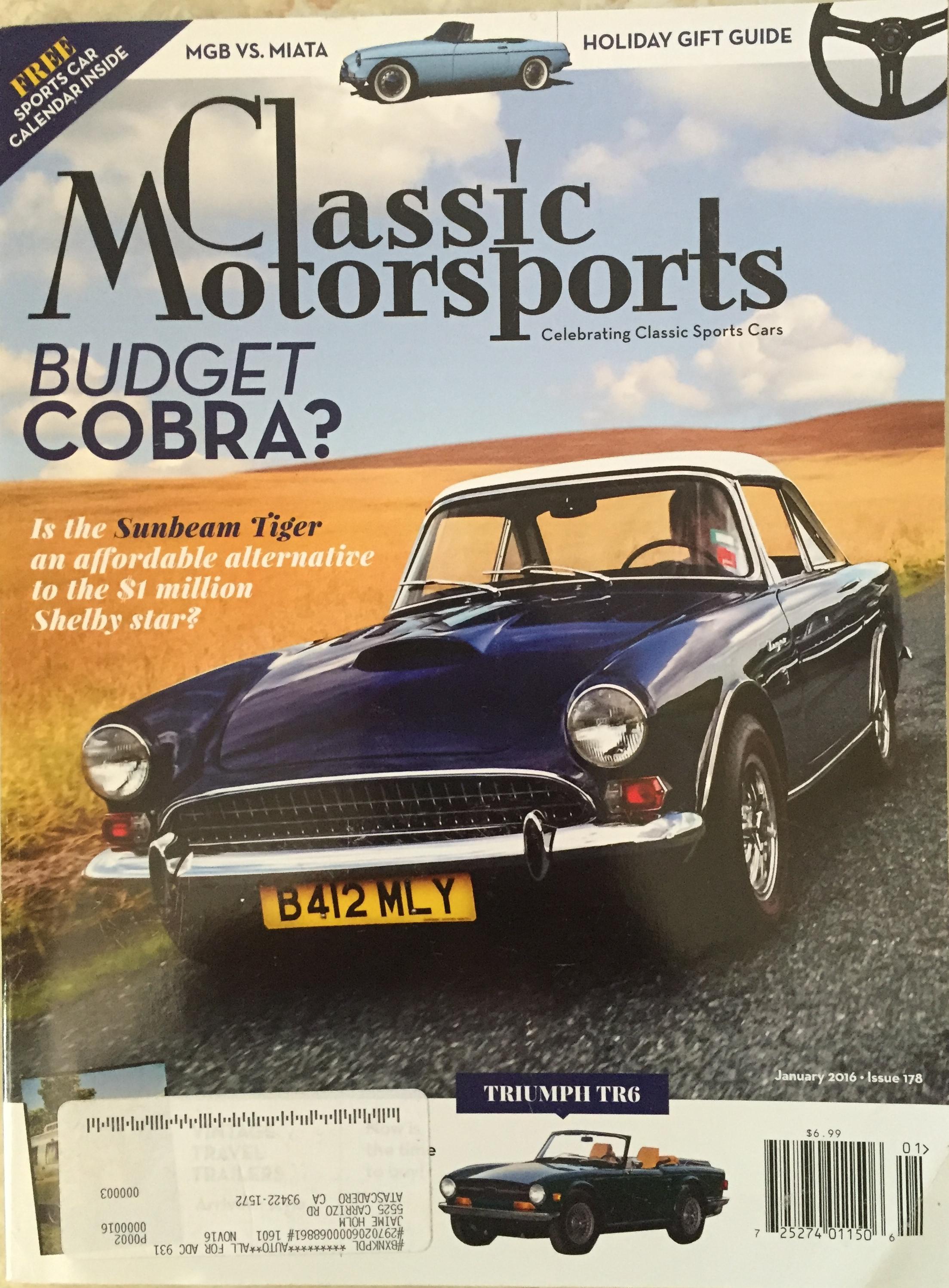 ClassicMotorsports.jpg