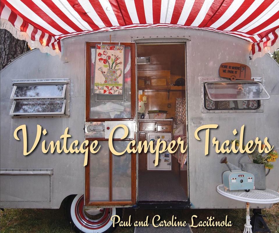 vintagecampertrailersbook.jpg