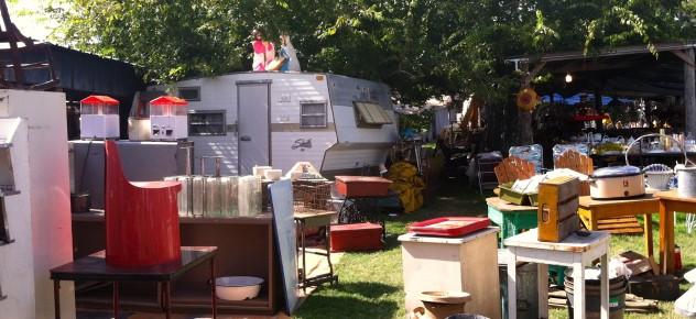 tinker-tin-trailer-co