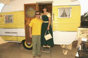 tinker-tin-trailer-prom