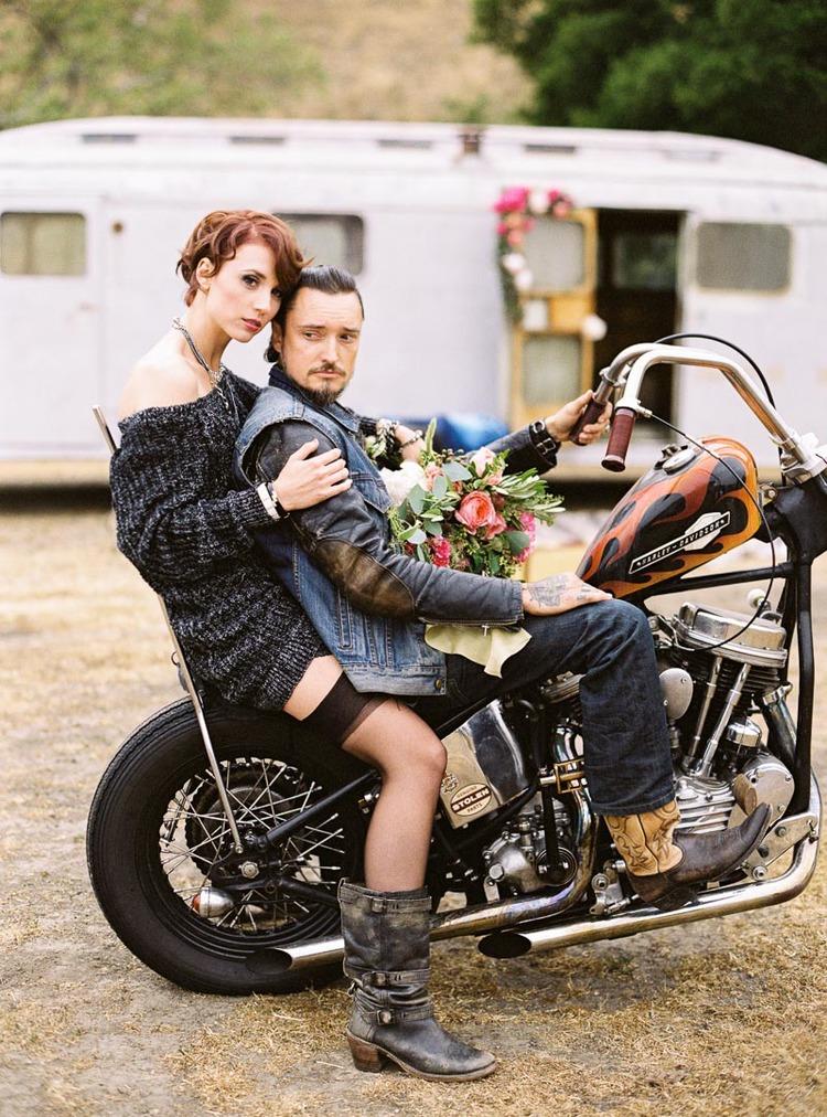 Big-Sur-elopement-wedding-photographer-photo-5