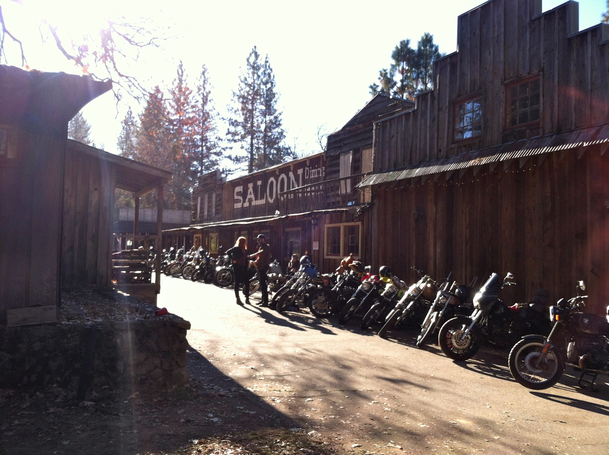 bandit-town-ghost-town-1