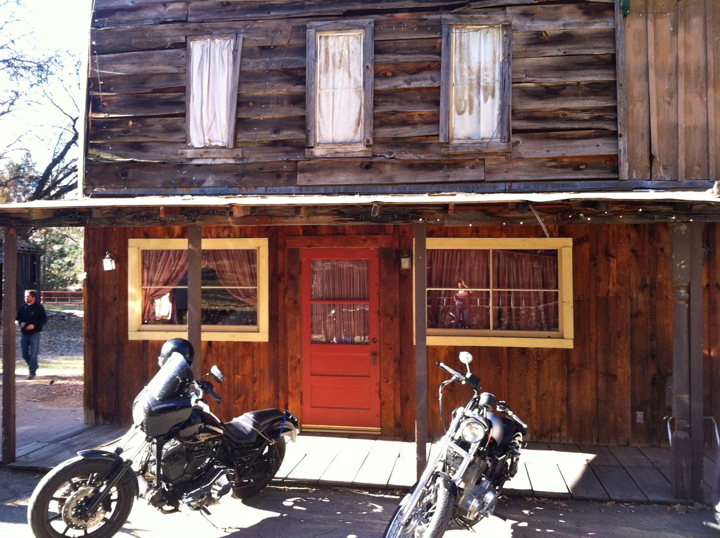 bandit-town-california