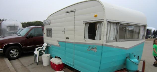 vintage-trailer-rally