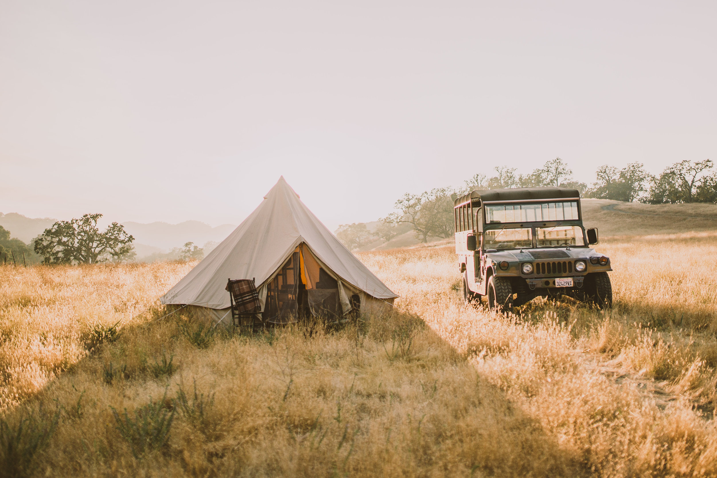 tinker-tin-trailer-co-bell-tent-1