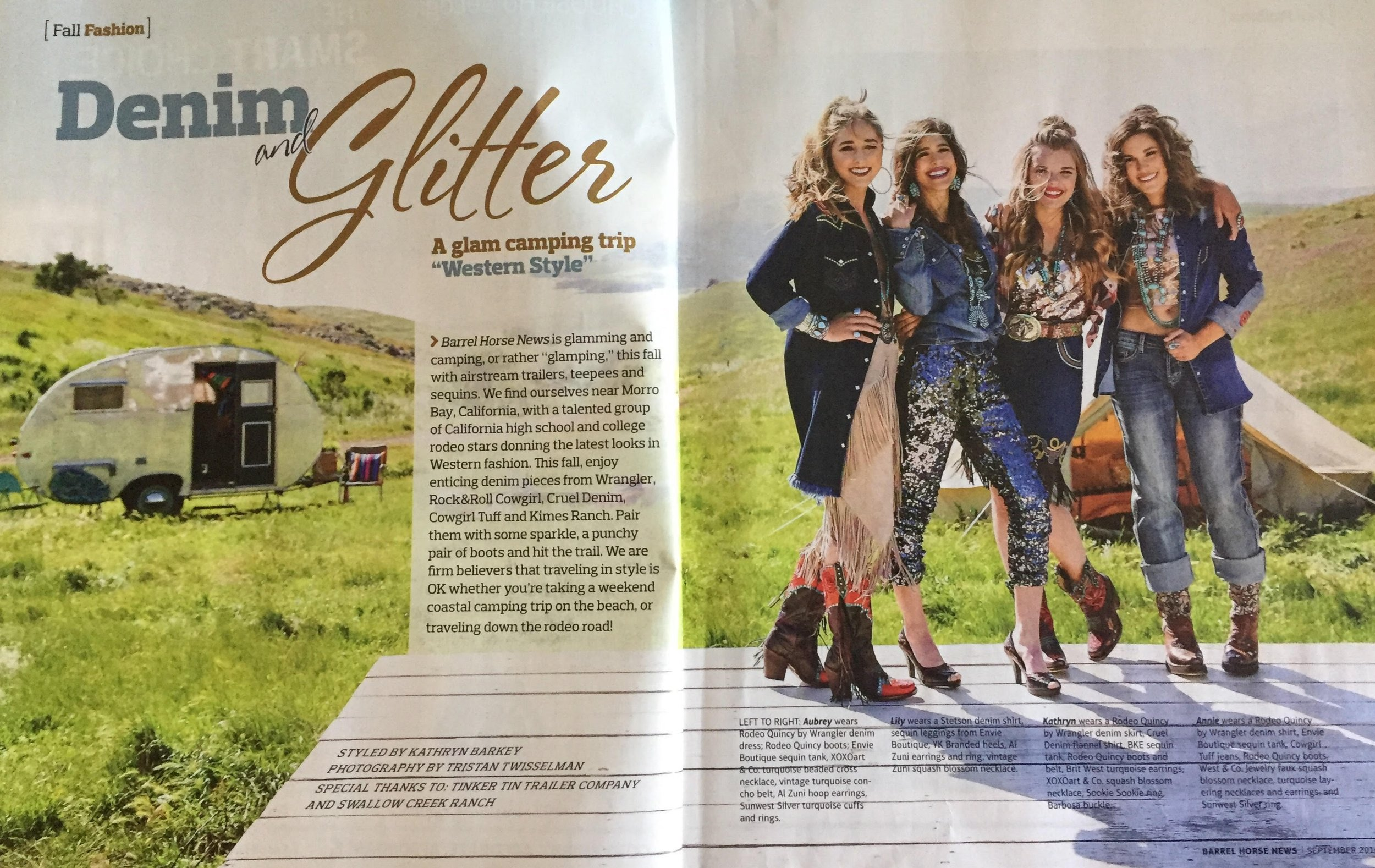 tinker-tin-trailer-co-barrel-house-news-magazine.jpg
