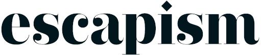 Escapism Magazine