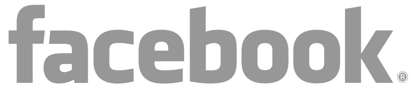 logo-facebook-png-hd-12.jpg