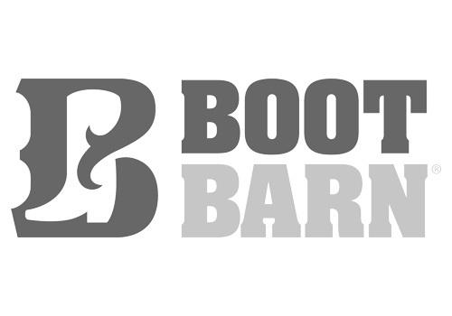 boot-barn-logo-1.jpg