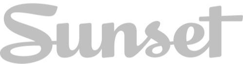 Sunset+Magazine