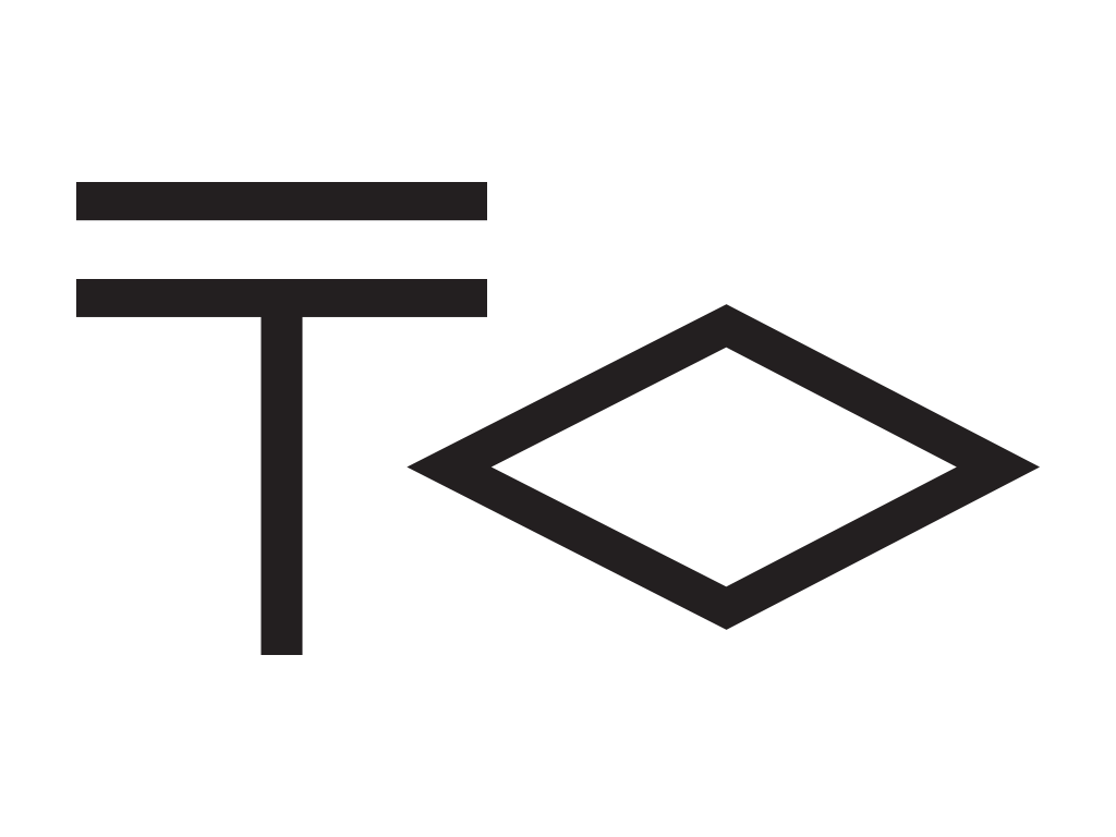 Transparent TT Brand.png