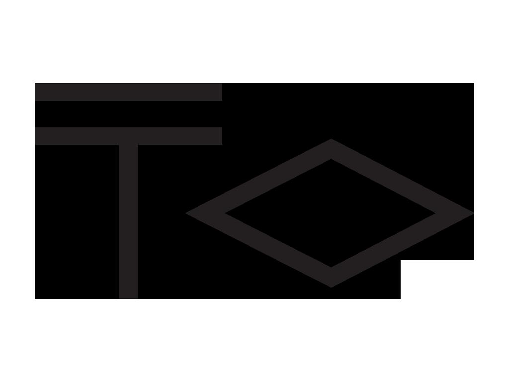 Transparent TT Brand.png