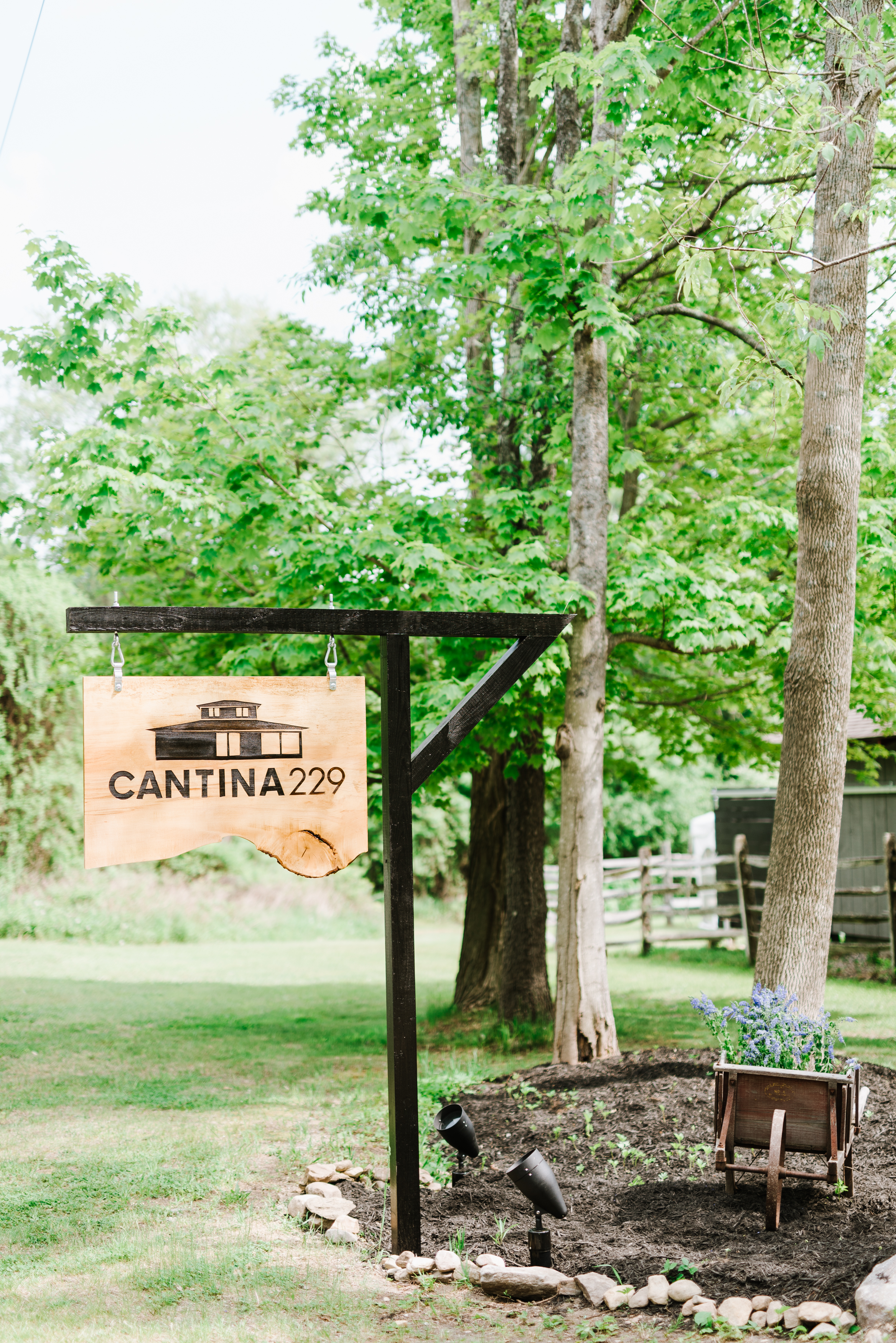 cantina-229-annmarie-swift-photography-5.jpg