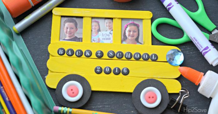 http://hip2save.com/2016/08/10/craft-stick-school-bus-back-to-school-idea/