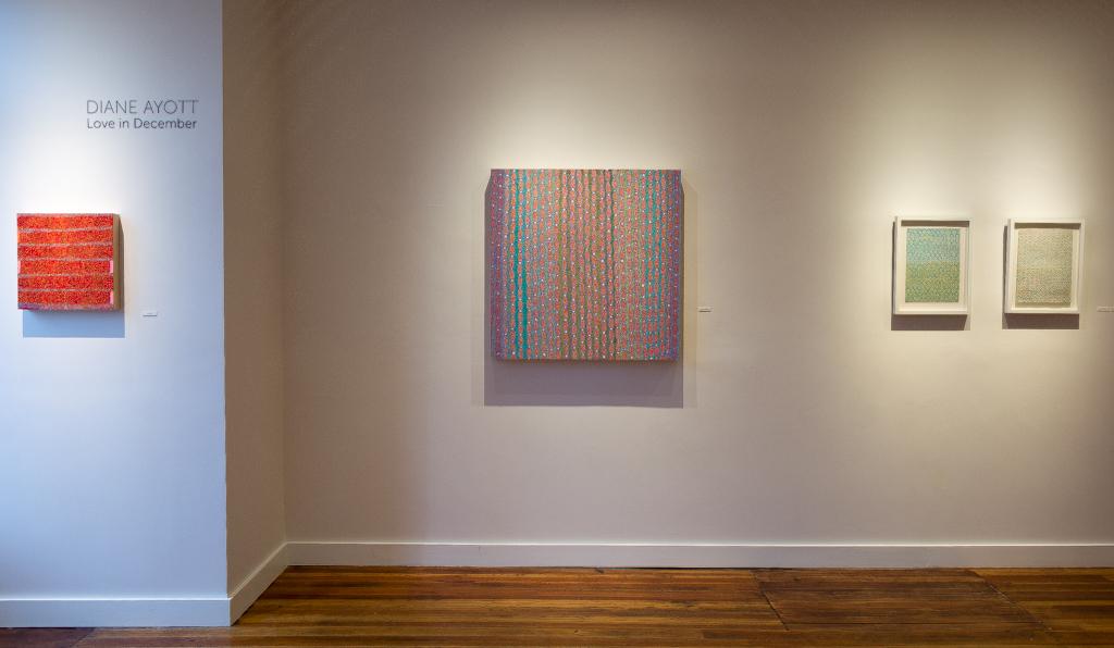 Trident-Gallery_Diane-Ayott_installation-photo-1_1024px-long-2.jpg