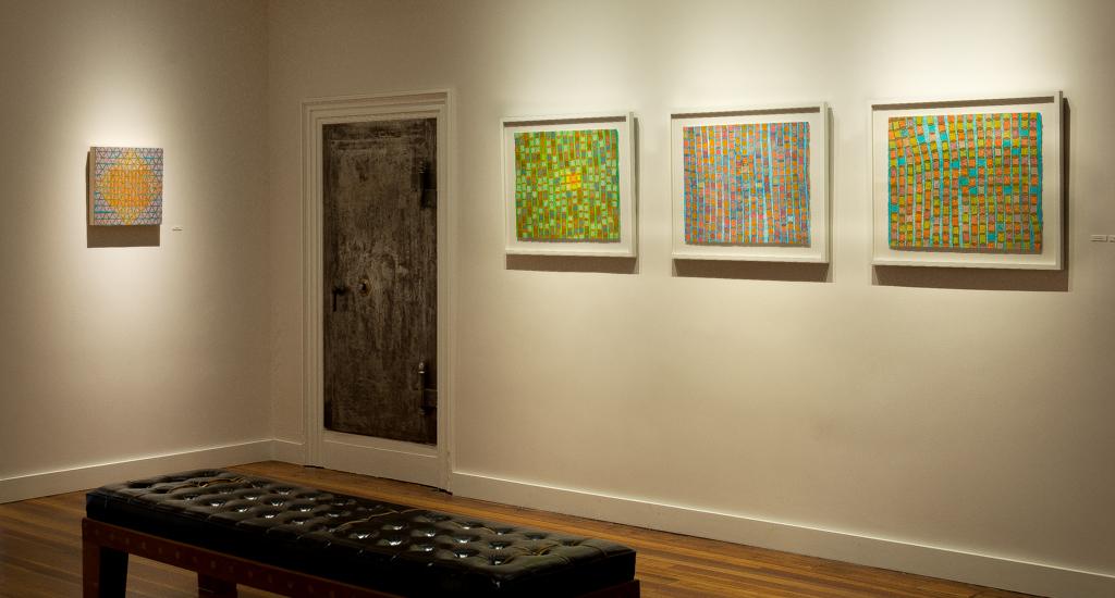 Trident-Gallery_Diane-Ayott_installation-photo-2_1024px-long.jpg