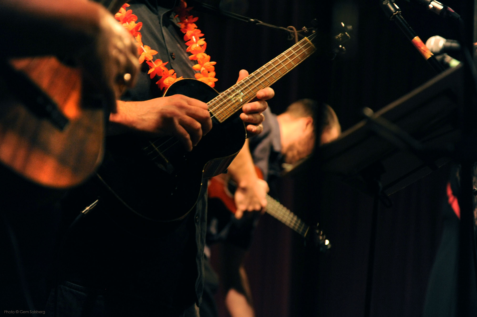Vancouver_Uke_Concert_2013_Gem_Salsberg_Photography_4531.jpg