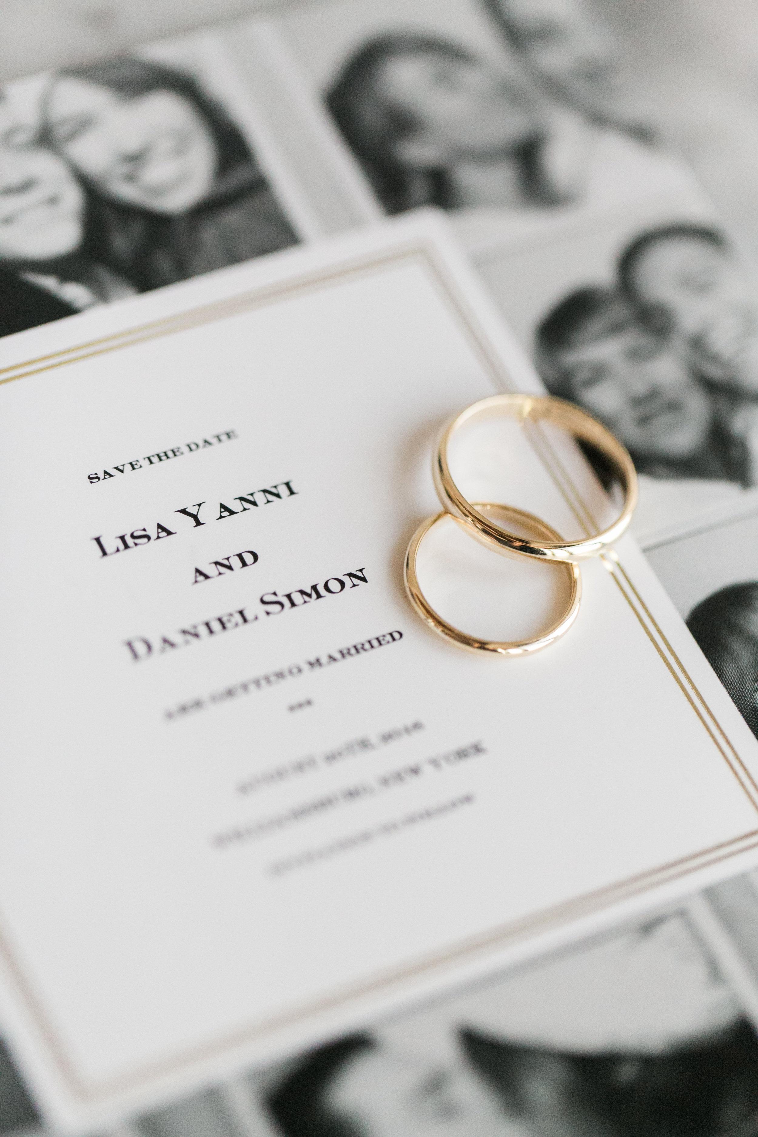 Dan+Lisa_Wedding-275.JPG