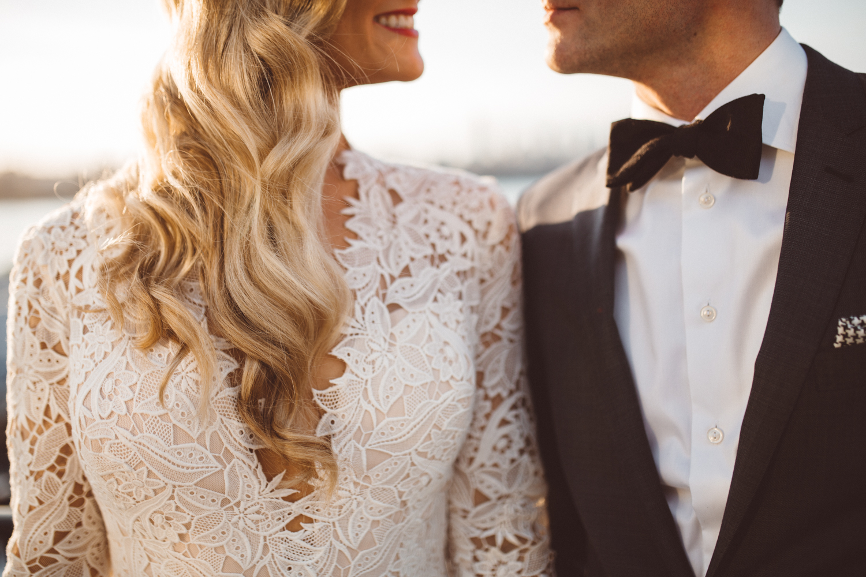 KDP_Andrea&Mike_wedding-251.jpg