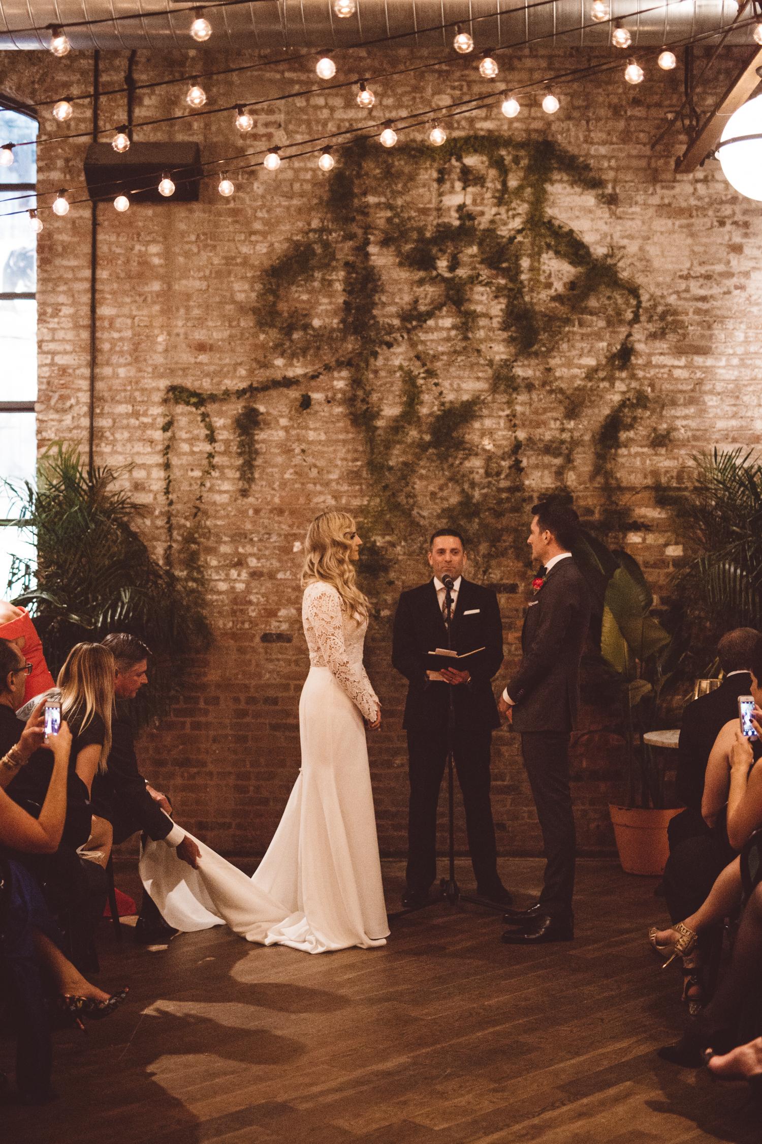 KDP_Andrea&Mike_wedding-476.jpg