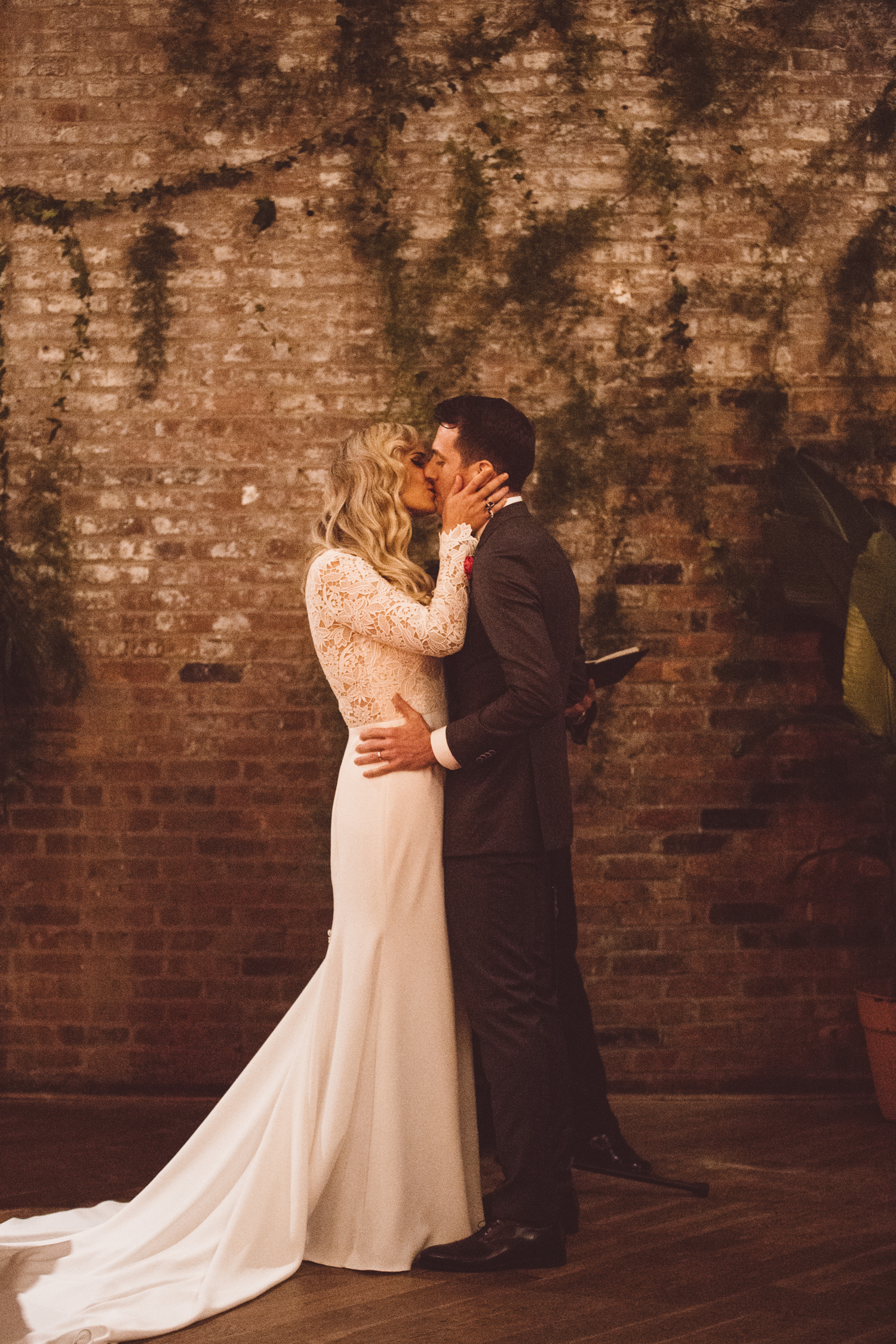 KDP_Andrea&Mike_wedding-604.jpg