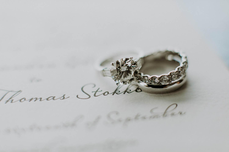 brooklyn-wedding-photographer-amber-gress-0010-.jpg
