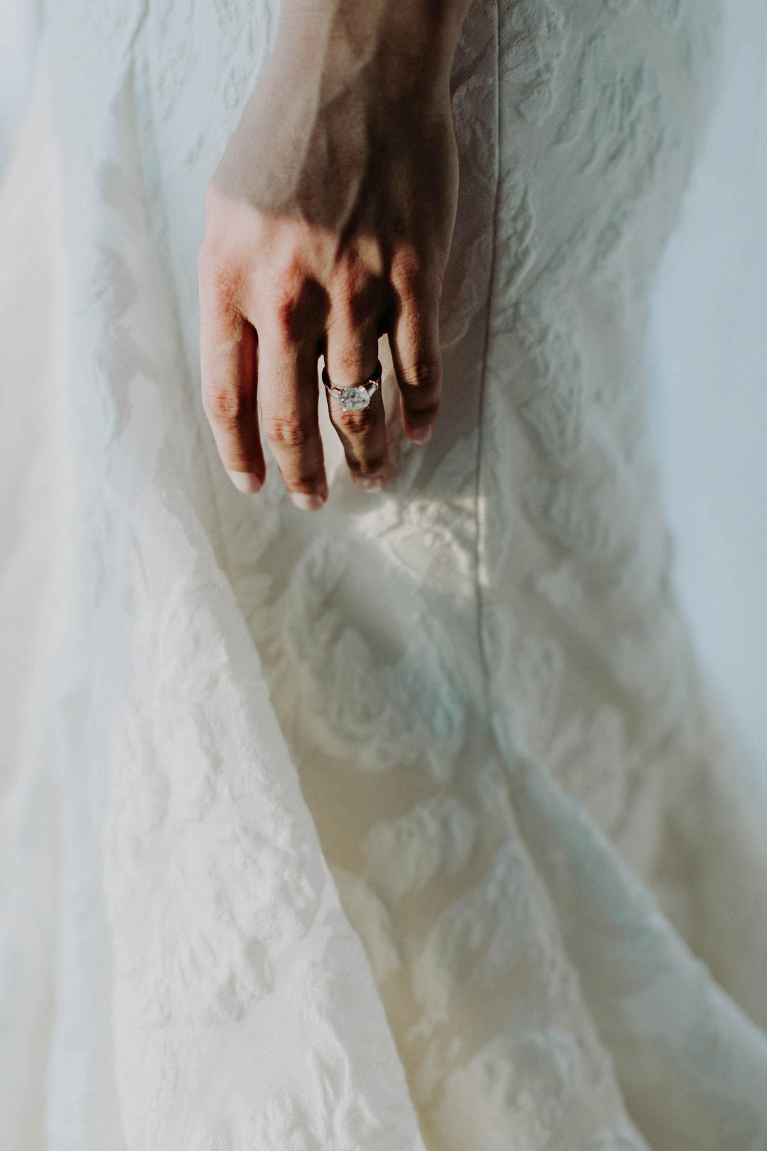 brooklyn-wedding-photographer-amber-gress-0261-.jpg