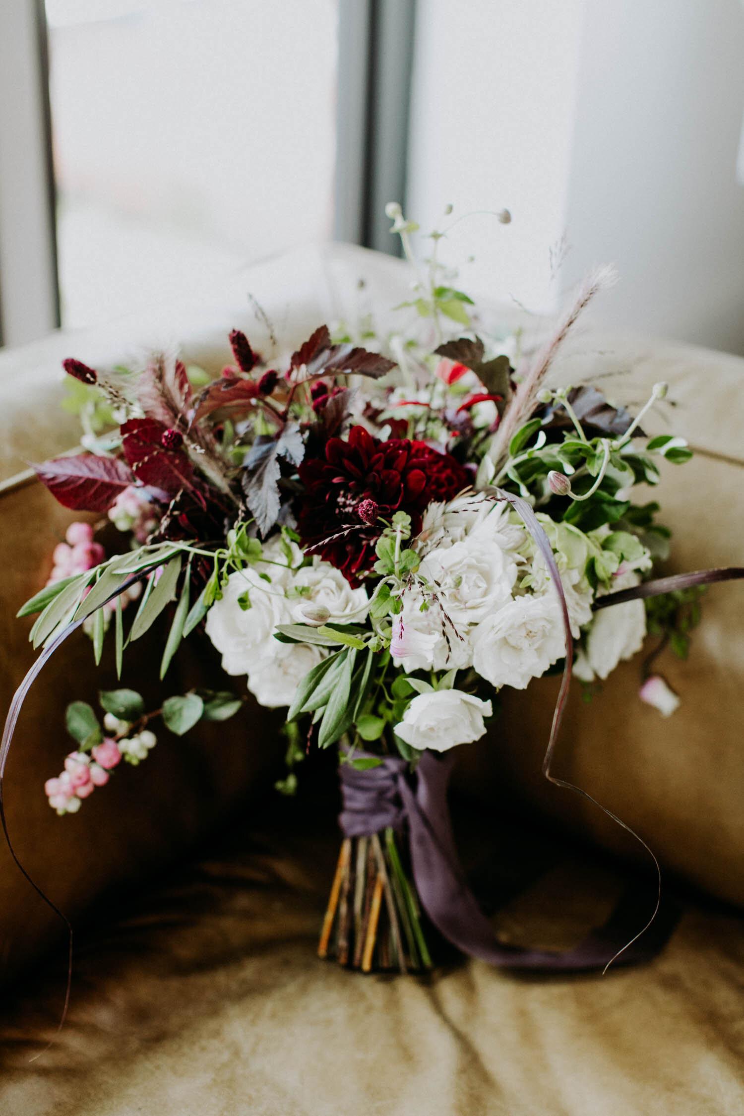 brooklyn-wedding-photographer-amber-gress-0013-.jpg