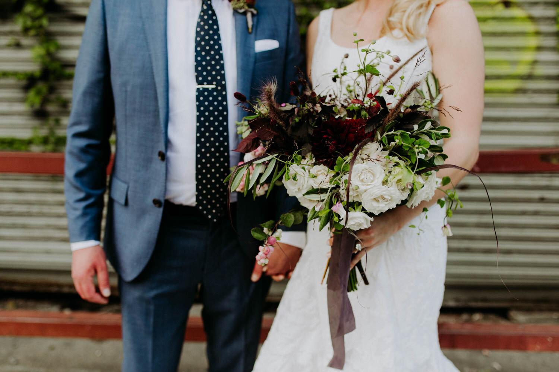brooklyn-wedding-photographer-amber-gress-0166-.jpg