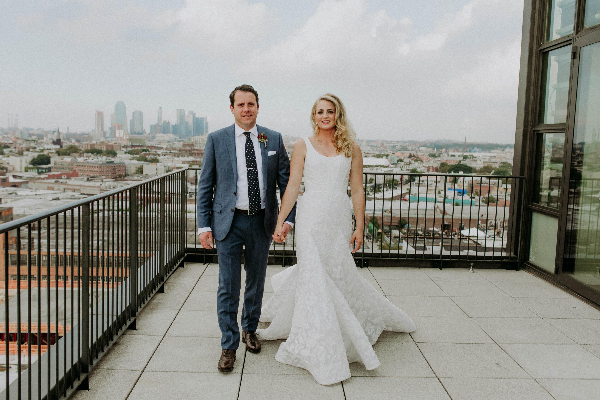 brooklyn-wedding-photographer-amber-gress-0127-.jpg